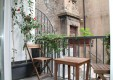 bed-and-breakfast-historical-center-pretoria-rooms-palermo- (3) .jpg